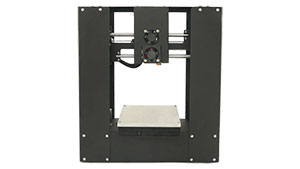 Printrbot play small