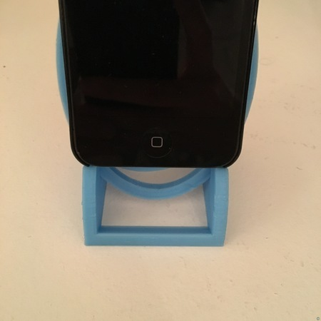 Iphone Holder Personalized