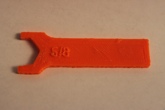 5/8 Wrench