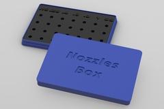 Nozzles Box 01