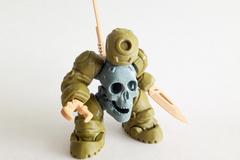 Skull Bot Main Image 2 Web