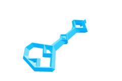 Erebor Key