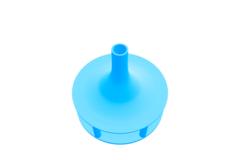 Rendering of Horn Filter5