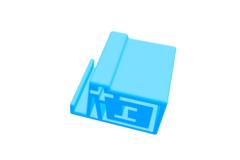 OnePlus Logostand
