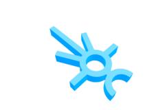 Necrons Symbol
