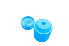 """""""Spritz"""" Spraypaint Can with Secret Stash-Spot"""