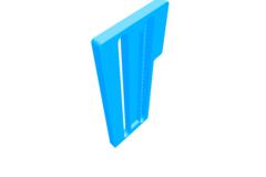 i3 Rework Y Endstop Extension