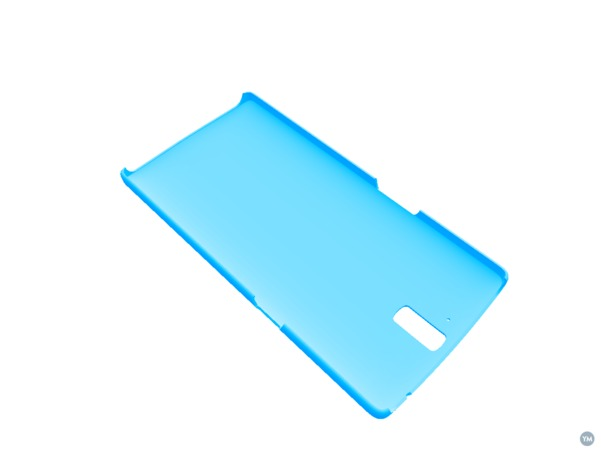 Oneplus One Slim Case