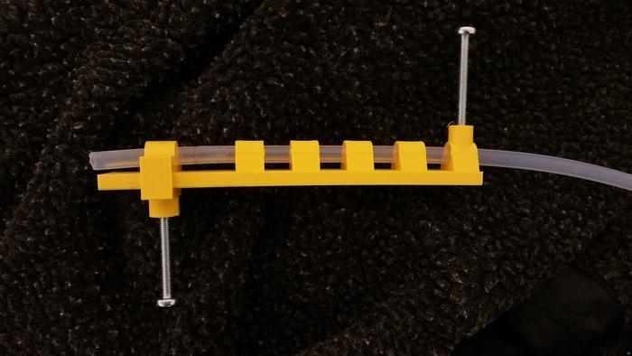 E-steps tool