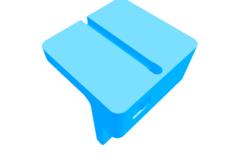 Rendering of Iphone 5 Se Dock