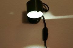Tinkerlight Utility On