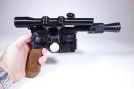Carousel thumb printed han blaster1