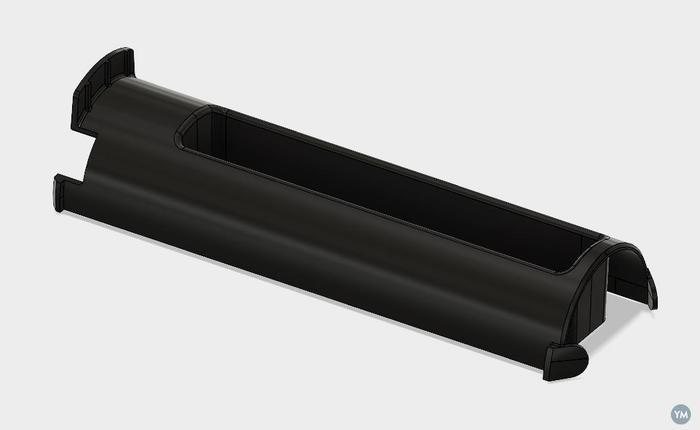 Spool holder XL