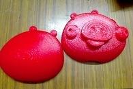 Carousel thumb vsk pig1