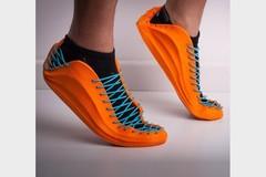 Sneaker I By Recreus