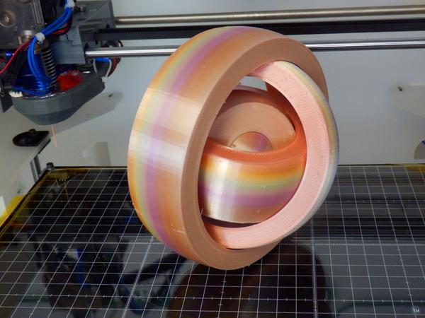 Spherium
