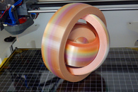 Carousel thumb spherium working richrap3d