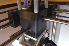 Printhead Assembly