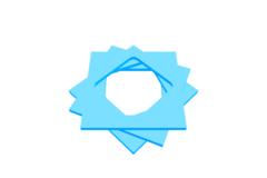 East CHA Makers Logo