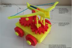 Model Description