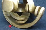 Carousel thumb ym gimball  2