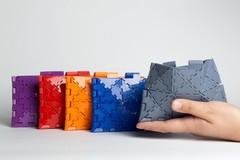 Mixeebag Wallets 1