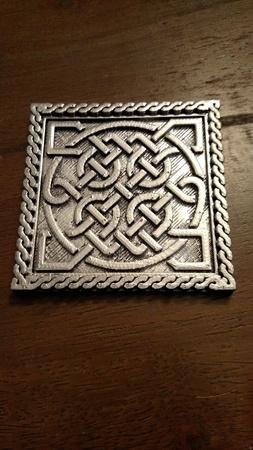 Viking Coaster