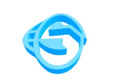 Rendering of Team Skull Logo