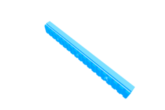 M4 picatinny rails .. 4 needed