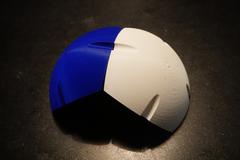 Pioneer Ball Project Original3