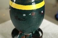 Carousel thumb jim s fallout 4 nuke painted