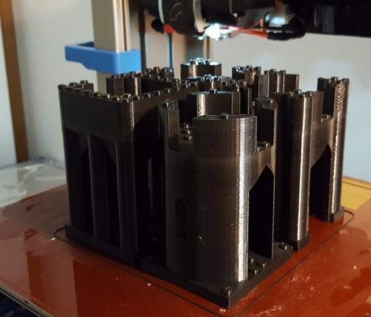 Modular Castle Kit - Lego compatible V2
