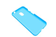 Moto G4 Play case