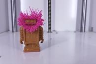 Carousel thumb wildbot
