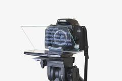 Teleprompter Flowalistik 4 34