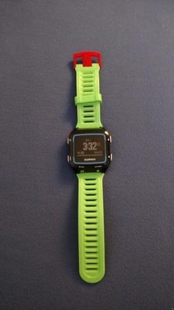 Garmin Forerunner 920XT Watch Band