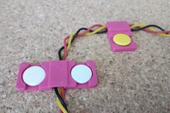 Wire Holder 01