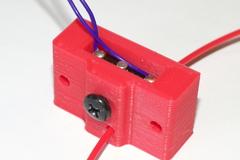 Filament Out Sensor V7