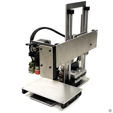Printrbot Smalls (model 1704)