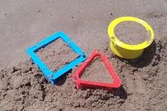 Encofrado Playa2