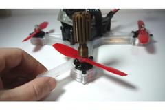Open Rc Mini Quad Prop Tools1