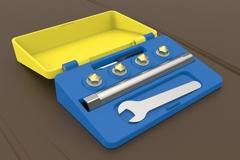 Box Kit.39