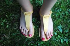 Impression3d Sandals Picture2