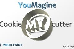 You Magine