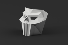 Render Dual Masks 2017 Oct 18 09 43 36 Am 000 Customized View39382184903 Png