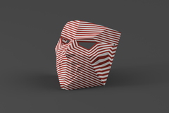 Render Dual Masks 2017 Oct 18 09 43 05 Am 000 Customized View39382184903 Png