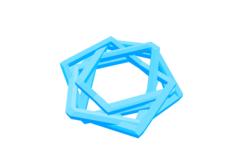ultimaker design engine week-7
