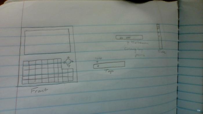 step by step calculator