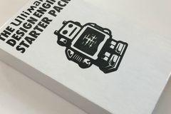 Design Engine Box