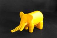 Carousel thumb elefantea